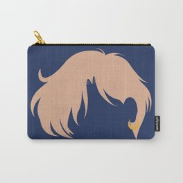 Sailor Uranus Carry-All Pouch