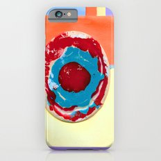pourdrian Slim Case iPhone 6s