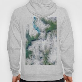 The Alps Hoody
