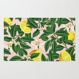 Lemonade #society6 #decor #buyart Rug