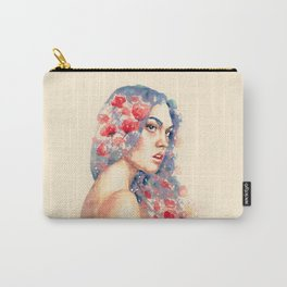Demeter Carry-All Pouch