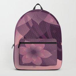 The Elegant Bride Backpack