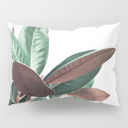 Grandiflora Pillow Sham