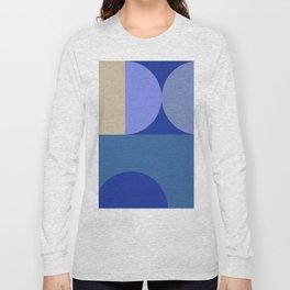 Palo Santo Long Sleeve T-shirt