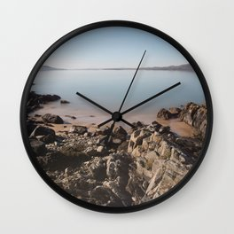 Lough Swilly Wall Clock