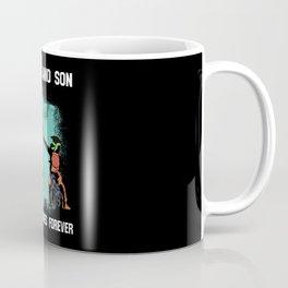 You Need A Load Coffee Mug