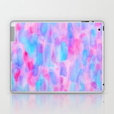 Petal Pash Laptop & iPad Skin