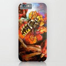 The Birds & The Bee iPhone 6s Slim Case