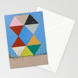 Suva Stationery Cards