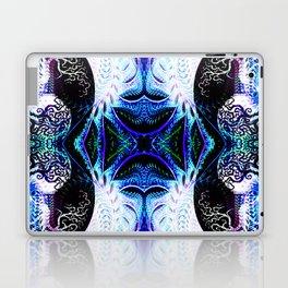 4elementz Laptop & iPad Skin