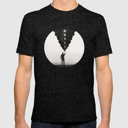Moonlight T-shirt