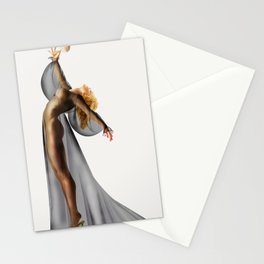 Delilah Stationery Cards