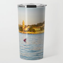 Hvar 2.1 Travel Mug