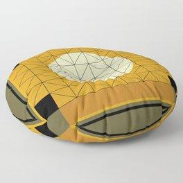 Tantra Floor Pillow
