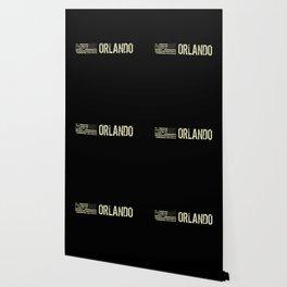 Black Flag: Orlando Wallpaper