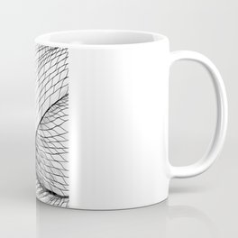 KARALAMA Coffee Mug