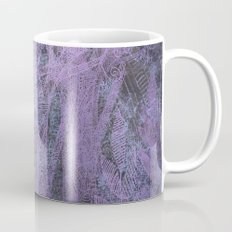 twilight forest Mug
