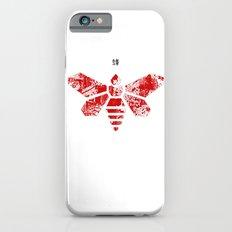 Tread Lightly iPhone 6s Slim Case