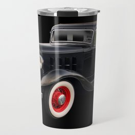 1933 REO Flying Cloud Travel Mug
