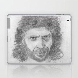 El duende Laptop & iPad Skin