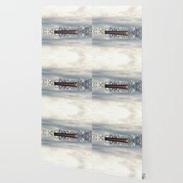 Cloud City Wallpaper