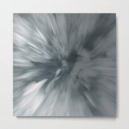 Abstract 317 Metal Print