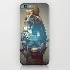 Sekhmet Slim Case iPhone 6