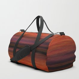 The Edge Duffle Bag