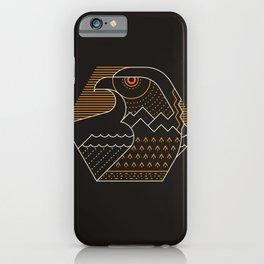 Earth Guardian iPhone Case