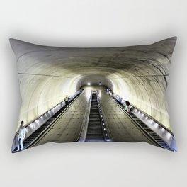 Tenley Rectangular Pillow