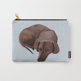 Billy Carry-All Pouch