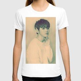 Elf Woozi T-shirt