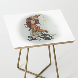 WIZARD Side Table