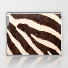 Zebra #decor #society6 #buyart Laptop & iPad Skin