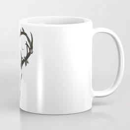 Neverending love (bw) Coffee Mug