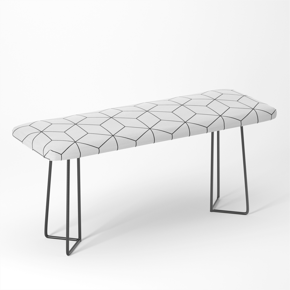3D_Cubes_Line_Pattern_Bench_by_newwave