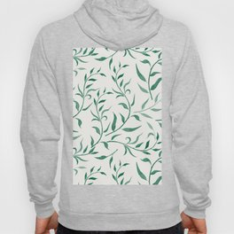 Leaves 4 Hoody