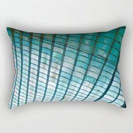 Mosaic II Rectangular Pillow