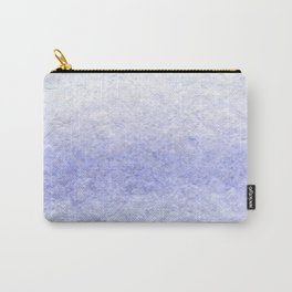 Minimal Watercolor 01 Carry-All Pouch