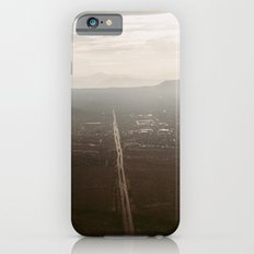 Arizona Up High Slim Case iPhone 6s