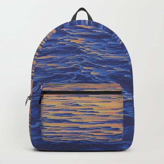 gradynt Backpack