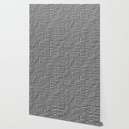 Industrial Strength Wallpaper