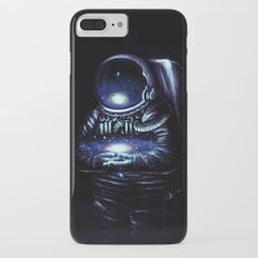 The Keeper iPhone 7 Plus Slim Case