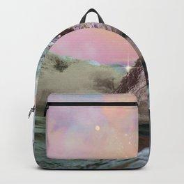 Wave Backpack