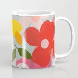 dogwood 12 Coffee Mug