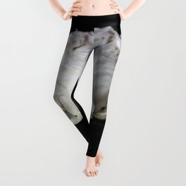 Peony - simply perfect II Leggings