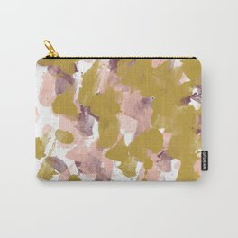 Sumptia Carry-All Pouch