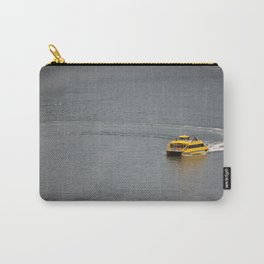 Water Taxi Carry-All Pouch