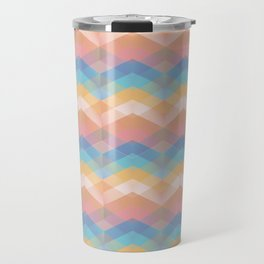 EMMA MOROCCO Travel Mug