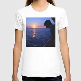 Goodnight Kona T-shirt